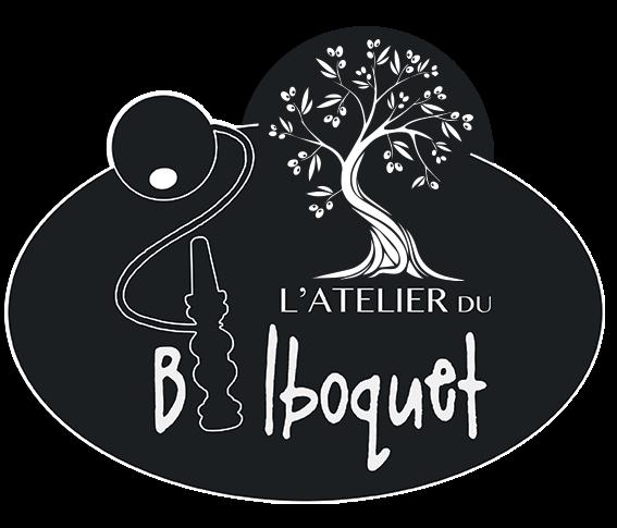 Le Bilboquet Restaurant